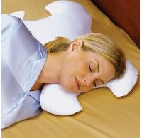 anti-wrinkle-pillow